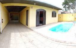 Casa em Ipanema (disponível carnaval)