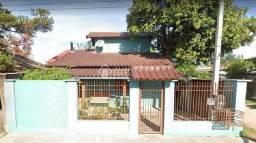 Casa à venda com 3 dormitórios em Humaitá, Porto alegre cod:334017