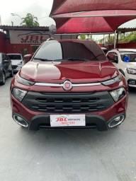 Fiat toro 2020 freedom