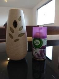 Kit Air wick de aromatizador de ambientes