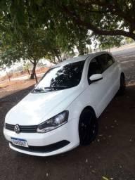 Volkswagen Gol g6 1.6 city