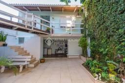 Casa à venda com 4 dormitórios em Cidade baixa, Porto alegre cod:306621