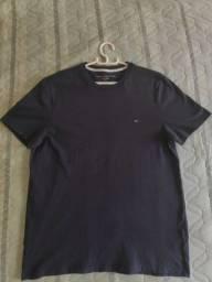 Camisa Tommy Hilfiger P