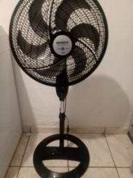 Ventilador 110v novo