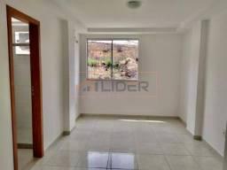 Título do anúncio: Vende-se Apartamento com 02 Quartos + 01 Suíte no Bairro Santa Mônica
