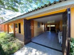 Casa Centro de Arroio do Sal/RS Cód 92
