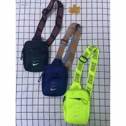Shoulder bag da Nike