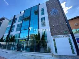 Apartamento à venda com 2 dormitórios em Praia brava, Itajaí cod:1430