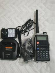Radio Baofeng Pro