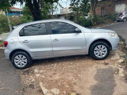 Gol trend G5 completo 11/12