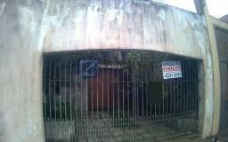 Casa para alugar com 4 dormitórios em Vila duzi, Sao bernardo do campo cod:1030-2-36710