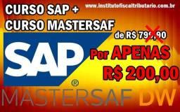 Curso SAPe Mastersaf