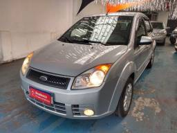 Ford Fiesta Hatch Class 1.6 (Flex) - Completissimo