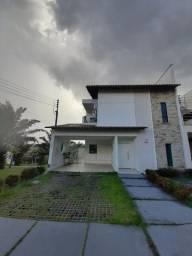 Casa Condominio Tapajós, 3 suítes e piscina