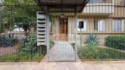 Título do anúncio: Apartamento à venda, 108 m² por R$ 400.000,00 - Santana - Porto Alegre/RS