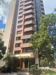 Apartamento no residencial Montserrat - Centro - Londrina/PR