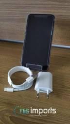 IPhone 8 Plus 64GB Preto /12x/Garantia/Nota Fiscal/Loja Fisica