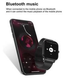 Vendo smartwatch P8