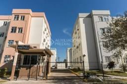 Apartamento à venda com 2 dormitórios em Humaitá, Porto alegre cod:92421
