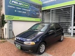 Fiat/ Palio El 1.5