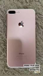 Apple iphone 7 Plus Anatel