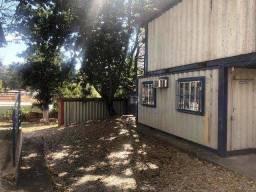 Título do anúncio: Terreno para alugar, 1366 m² por R$ 7.500,00/mês - Ouro Preto - Belo Horizonte/MG