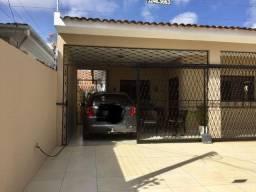 Excelente casa 03 Qtos/suíte, Próximo Carrefour, bancários