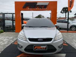 Focus Sedan 2.0 Flex 2012 * Parcelas de 799,00 sem entrada