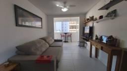 Apartamento no centro de Torres a duas quadras do mar