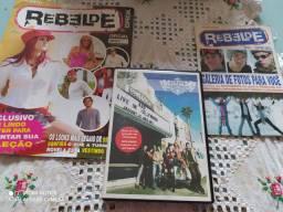 Kit RBD