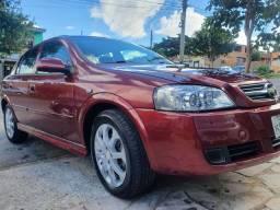 Vendo GM-Astra 2011 ZERO
