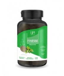 Chá emagrecedor efervescente, 100% natural e orgânico