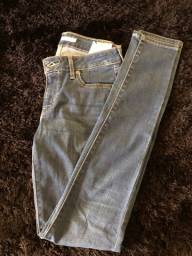 Calça jeans Levi?s