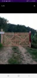 Vendo sítio BR antigo sedro juquia A 4 km da cidade juquia