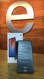 Smartphone Xiaomi Redmi Note 9S 128GB