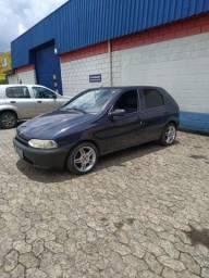 Fiat Palio 99