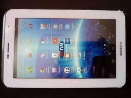 Tablet Samsung Modelo GT-P3100
