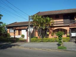 Casa à venda com 5 dormitórios em Jardim carvalho, Porto alegre cod:283262