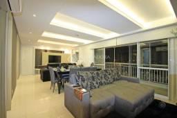 Apartamento à venda com 3 dormitórios em Jardim europa, Porto alegre cod:119057