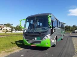 Onibus rodoviario 2011