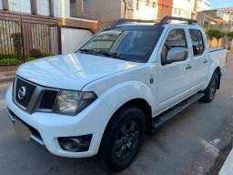 Frontier SV Attack 2.5 4x4