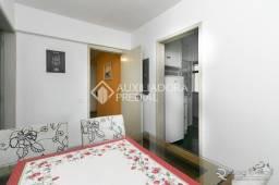 Apartamento à venda com 3 dormitórios em Moinhos de vento, Porto alegre cod:256997