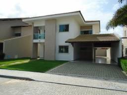 Residencial Victor, Preço de Oportunidade, 294m2, 4 Suítes, DCE, Lote 552m2, 6 Vagas