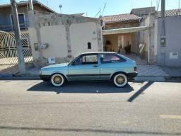 GOL 1990 GL injetado!!!!!