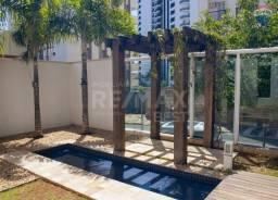 Apartamento com 1 dormitório para alugar, 50 m² por R$ 1.300,00/mês - Vila Redentora - São