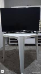 Tv Philco 39 +Playstation 3 250 G com 7 jogos na memória