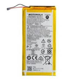 Bateria Motorola moto X 4