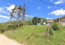 Terreno à venda, 1809 m² por R$ 581.250,00 - Colonia Santa Gabriela - Almirante Tamandaré/