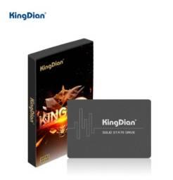 SSD 120GB *Com Garantia