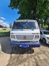 Reboque Volkswagen 8-120